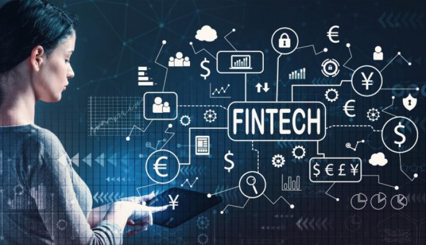 Hal Yang Harus Diketahui Sebelum Berinvestasi Di Fintech